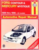 Haynes Automotive Manual, 36006 | Haynes | Canadian Tire