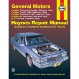 Manuel automobile Haynes, 38031 | Haynes | Canadian Tire