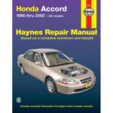 Haynes Automotive Manual, 42014 | Haynes | Canadian Tire