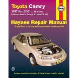 Haynes Automotive Manual, 92007 | Haynes | Canadian Tire