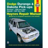 Haynes Automotive Manual, 30021 | Haynes | Canadian Tire