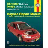 Haynes Automotive Manual, 25040 | Haynes | Canadian Tire