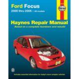 Haynes Automotive Manual, 36034 | Haynes | Canadian Tire