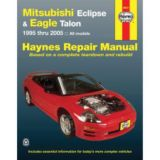 Haynes Automotive Manual, 68031 | Haynes | Canadian Tire