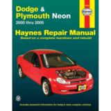 Haynes Automotive Manual, 30036 | Haynes | Canadian Tire