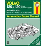 Haynes Automotive Manual, 97010