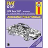 Haynes Automotive Manual, 34025 | Haynes | Canadian Tire