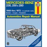 Manuel automobile Haynes, 63020