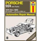Haynes Automotive Manual, 80030