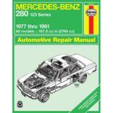 Haynes Automotive Manual, 63025