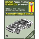 Haynes Automotive Manual, 30012 | Haynes | Canadian Tire