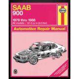 Haynes Automotive Manual, 84010