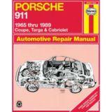 Haynes Automotive Manual, 80020