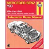 Haynes Automotive Manual, 63015