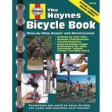 Manuel Haynes,  vélos