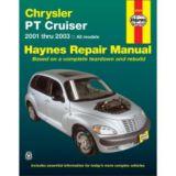 Haynes Automotive Manual, 25035 | Haynes | Canadian Tire