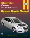 Manuel automobile Hayne, 24044 | Haynes | Canadian Tire