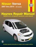Manuel automobile Hayne, 72080 | Haynes | Canadian Tire