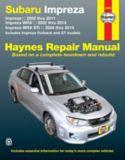 Manuel automobile Hayne, 89080 | Haynes | Canadian Tire