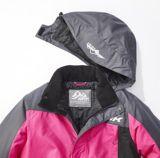 HMK Glacier Float Assist Snowmobile Jacket, Pink | HMK | Canadian Tire