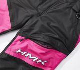 Pantalon de motoneige avec système de flottaison HMK Glacier, rose | HMK | Canadian Tire