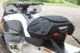 HD Brown Premium Tail Bag | Sidewind | Canadian Tire