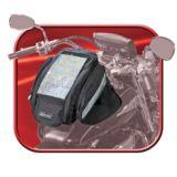 Sac de réservoir pour motocyclette | Sidewind | Canadian Tire