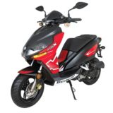 Scooter Benelli 49X | BENELLI | Canadian Tire