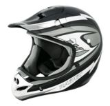 Raider Adult MX-3 Helmet | Raider
