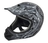 Raider MX Tribal Helmet | Raider Powersports | Canadian Tire