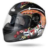 Origine Comp Cassino Motorcycle Helmet | Origine | Canadian Tire