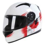 Casque de moto origine Comp Coupe | Origine | Canadian Tire