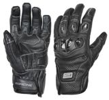 Gants de motocyclette courts Origine | Origine | Canadian Tire