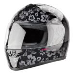 VCAN Winter Helmet, Milicent | VCAN | Canadian Tire