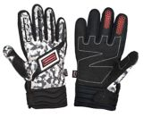 Origine Grind Youth Motocross Gloves | Origine | Canadian Tire