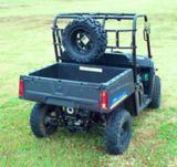 Great Day UTV Spare Tire Carrier | Vendor | Canadian Tire