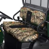 Classic Accessories UTV Bench Seat Cover Set, Kawasaki Mule 4000 4010, Vista | Classic Accessories | Canadian Tire