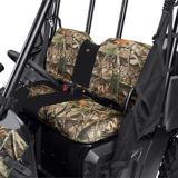 Classic Accessories UTV Bench Seat Cover Set, Kawasaki Mule 600 610, Vista | Classic Accessories | Canadian Tire
