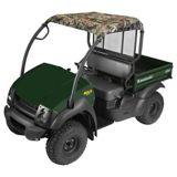 Classic Accessories UTV Roll Cage Top, Kawasaki Mule 4000 4010 | Classic Accessories | Canadian Tire