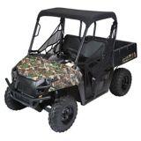Classic Accessories UTV Roll Cage Top, Polaris Ranger Full | Classic Accessories | Canadian Tire