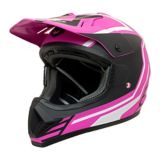 Origine Volo MX Helmet, Pink | Origine | Canadian Tire
