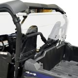 Kolpin Uncoated Rear Windshield, Yamaha Wolverine   Kolpin   Canadian Tire