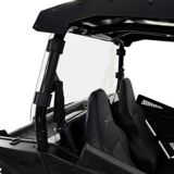 Kolpin Hard Coated Rear Windshield, Arctic Cat WildCat Trail | Kolpin | Canadian Tire