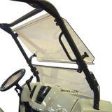 Kolpin Hard Coated Full Tilt Windshield, Polaris Ranger XP800 | Kolpin | Canadian Tire