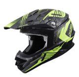 Fulmer Zen Helmet, Kryptek | Fulmer | Canadian Tire