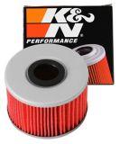 K&N Powersport Oil Filter | K&N | Canadian Tire