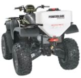 ATV Salt/Seed Spreader | Swisher | Canadian Tire