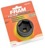 Clé à douille Fram Eco-Tec | Fram | Canadian Tire