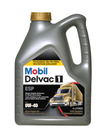 oil oil additives canadian tire. Black Bedroom Furniture Sets. Home Design Ideas