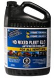 Turbo Power Mixed Fleet Anti-Freeze/Coolant, 3.78-L | Turbo Power | Canadian Tire